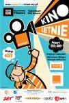 Orange Kino Letnie  plakat.jpg