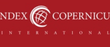 Index Copernicus International pozyska środki na rozwój Lokalnych Systemów ICI