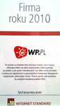 Internet Standard dla WP.jpg