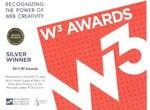 W3_Awards_Wirtualna Polska_certyfikat.jpg