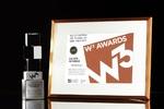 W3_Awards_Wirtualna Polska.jpg