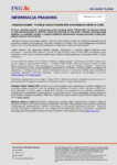 kom_Fundacja_wspolpraca_261112.pdf
