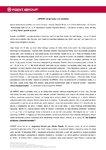 WPROST Alicja Tysiac chce pieniedzy.pdf