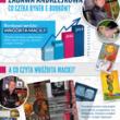 Andrzejkowe przepowiednie. Jaką przyszłość przewiduje Wróżbita Maciej dla rynku e-booków?