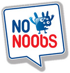 LOGO_NoNoobs.jpg
