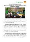 Wirtualne ZOO_ realna pomoc_Premiera ZOOTycoon_informacja prasowa.pdf