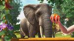ZooTycoon_360_Elephant1.jpg