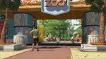 ZooTycoon_360_MainGate1.jpg