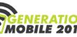 Największe mobilne wydarzenie roku - Generation Mobile 2014