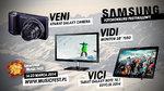 Samsung_3.jpg
