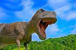 Baltow_T-rex.jpeg
