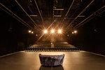 Scena_ATM_Teatr_fot_Grzegorz_Gołębiowski-007.jpg