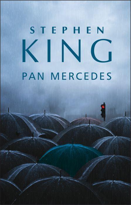 Pan_Mercedes
