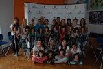 Program Shaping Futures_SOS Wioski Dziecięce_1.JPG