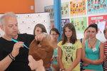 Program Shaping Futures_SOS Wioski Dziecięce_2.JPG