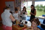 Program Shaping Futures_SOS Wioski Dziecięce_4.JPG
