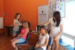 Program Shaping Futures_ SOS Wioski Dziecięce_5.JPG