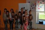 Program Shaping Futures_SOS Wioski Dziecięce_6.JPG