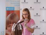 Program Shaping  Futures_SOS Wioski Dziecięce_7.JPG