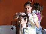 Program Shaping Futures_SOS Wioski Dziecięce_8.JPG