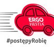 Polscy kierowcy mówią: piętnujemy postawy stwarzające zagrożenie na drodze