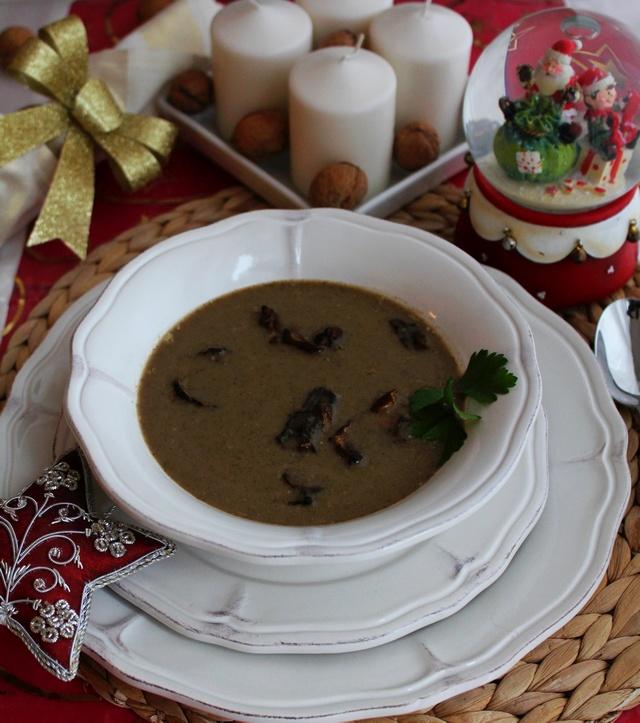 zupa-72