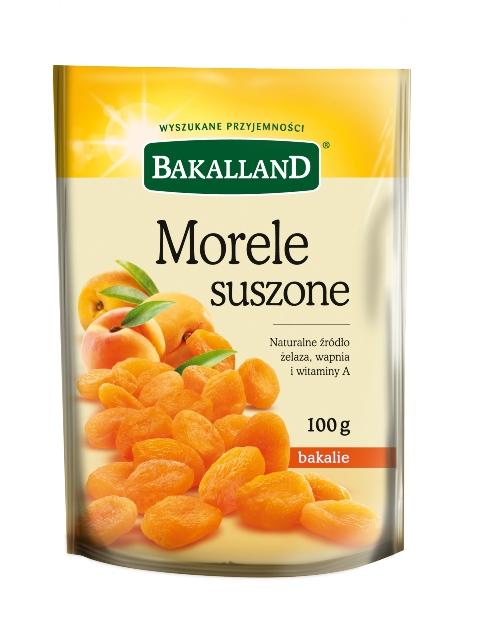 morele-100_Bakalland