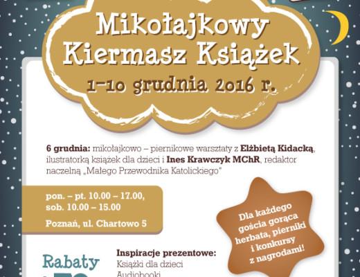 kiermasz_mikolajkowy_reklama_PK