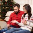 Świąteczna gorączka zakupów sprzyja hakerom – uwaga na podejrzane e-maile